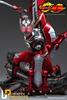 Picture of Kamen Rider Ryuki