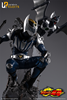Picture of Kamen Rider Knight
