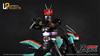 Picture of Classic Signature Arte Series: Masked Rider Black
