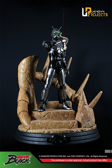 Picture of Classic Signature Arte Series: Century King Shadow Moon